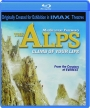 THE ALPS - Thumb 1