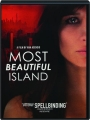MOST BEAUTIFUL ISLAND - Thumb 1