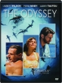 THE ODYSSEY - Thumb 1