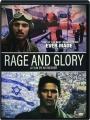 RAGE AND GLORY - Thumb 1