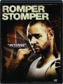 ROMPER STOMPER - Thumb 1