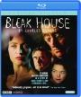 BLEAK HOUSE - Thumb 1