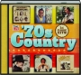 '70S COUNTRY: Behind Closed Doors - Thumb 1