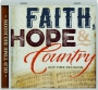 FAITH, HOPE & COUNTRY: Old Time Religion - Thumb 1