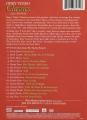 OPRY VIDEO CLASSICS: Love Songs - Thumb 2
