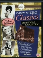 OPRY VIDEO CLASSICS: Queens of Country - Thumb 1