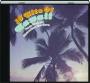 SAM MAKIA: 16 Hits of Hawaii - Thumb 1
