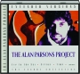 THE ALAN PARSONS PROJECT: Extended Versions - Thumb 1