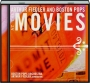 ARTHUR FIEDLER AND BOSTON POPS AT THE MOVIES - Thumb 1
