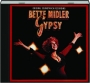 GYPSY: Bette Midler - Thumb 1
