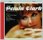 MY LOVE: Petula Clark Sings the Sixties - Thumb 1