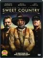 SWEET COUNTRY - Thumb 1