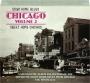 DOWN HOME BLUES: Chicago, Volume 2 - Thumb 1