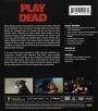 PLAY DEAD - Thumb 2