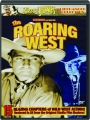 THE ROARING WEST - Thumb 1