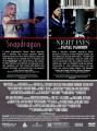 SNAPDRAGON / NIGHT EYES...FATAL PASSION - Thumb 2