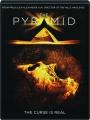 THE PYRAMID - Thumb 1