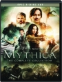 MYTHICA: The Complete Collection - Thumb 1