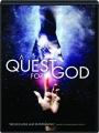 A QUEST FOR GOD - Thumb 1