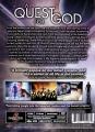 A QUEST FOR GOD - Thumb 2