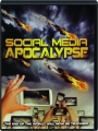 SOCIAL MEDIA APOCALYPSE - Thumb 1