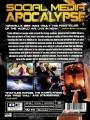 SOCIAL MEDIA APOCALYPSE - Thumb 2