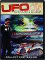 UFO CHRONICLES: Cosmic Watergate - Thumb 1