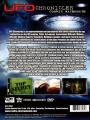 UFO CHRONICLES: Cosmic Watergate - Thumb 2