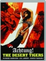 ACHTUNG! The Desert Tigers - Thumb 1