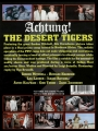 ACHTUNG! The Desert Tigers - Thumb 2