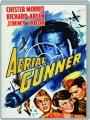 AERIAL GUNNER - Thumb 1