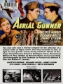 AERIAL GUNNER - Thumb 2