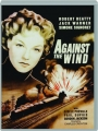 AGAINST THE WIND - Thumb 1