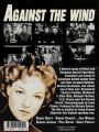 AGAINST THE WIND - Thumb 2