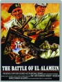 THE BATTLE OF EL ALAMEIN - Thumb 1