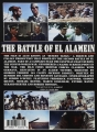 THE BATTLE OF EL ALAMEIN - Thumb 2