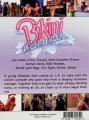 THE BIKINI CARWASH COMPANY - Thumb 2