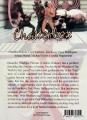 CHATTERBOX - Thumb 2