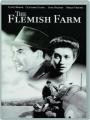 THE FLEMISH FARM - Thumb 1