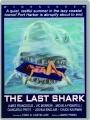 THE LAST SHARK - Thumb 1
