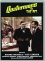 QUATERMASS AND THE PIT - Thumb 1