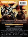 RAILROAD TIGERS - Thumb 2