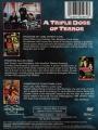 PHANTOMS OF DEATH: Triple Feature - Thumb 2