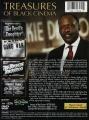 TREASURES OF BLACK CINEMA, VOLUME 1 - Thumb 2