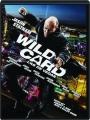 WILD CARD - Thumb 1