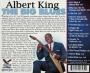 ALBERT KING: The Big Blues - Thumb 2