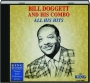 BILL DOGGETT AND HIS COMBO: All His Hits - Thumb 1