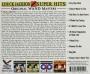 CHUCK JACKSON: Super Hits - Thumb 2