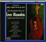 LOREZ ALEXANDRIA: Singing Songs Everyone Knows - Thumb 1