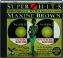 MAXINE BROWN: Super Hits - Thumb 1